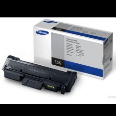 Samsung Mono Toner Cartridge - MLT-D116S