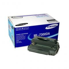 Samsung Mono Toner Cartridge - ML-7300DA
