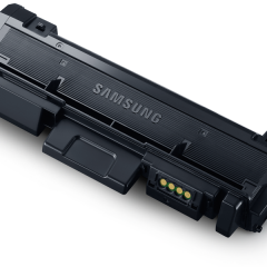 Samsung Mono Toner Cartridge - MLT-D116L