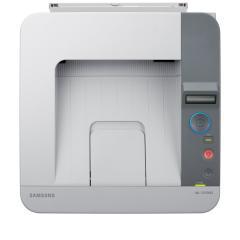 Samsung Mono Laser Printer - ML-3310ND