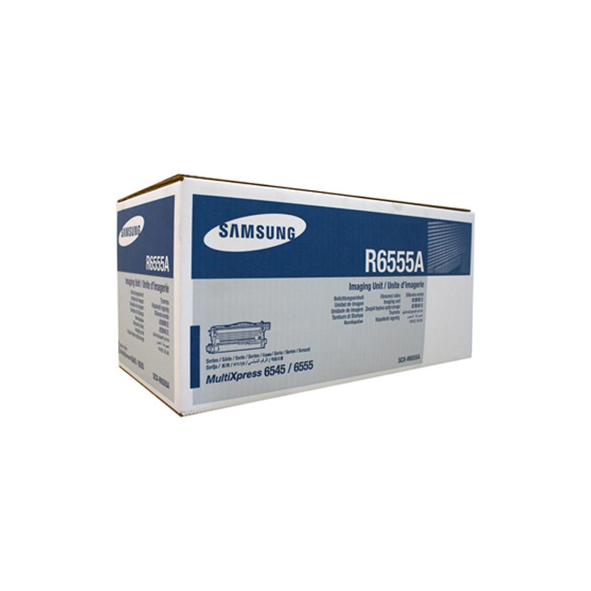 Samsung Drum/ Imaging Unit - SCX-R6555A