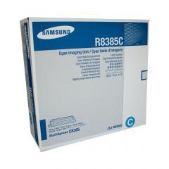 Samsung Drum/ Imaging Unit - CLX-R8385C