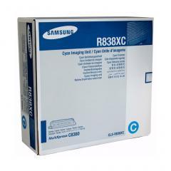 Samsung Drum/ Imaging Unit - CLX-R838XC