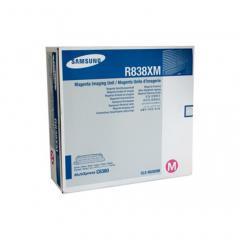 Samsung Drum/ Imaging Unit - CLX-R838XM