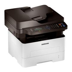 Samsung Mono Laser MFP - SL-M2875FD