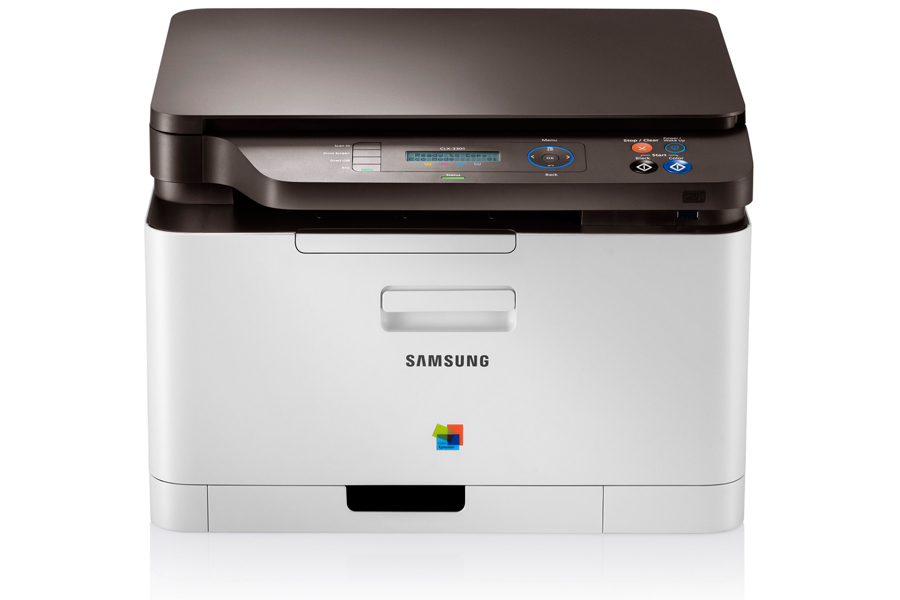 samsung colour laser mfp clx 3305w is a colour multifunction printer suitable for home and. Black Bedroom Furniture Sets. Home Design Ideas