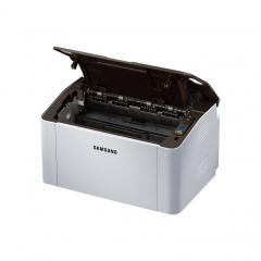 Samsung Mono Laser Printer - SL-M2020W