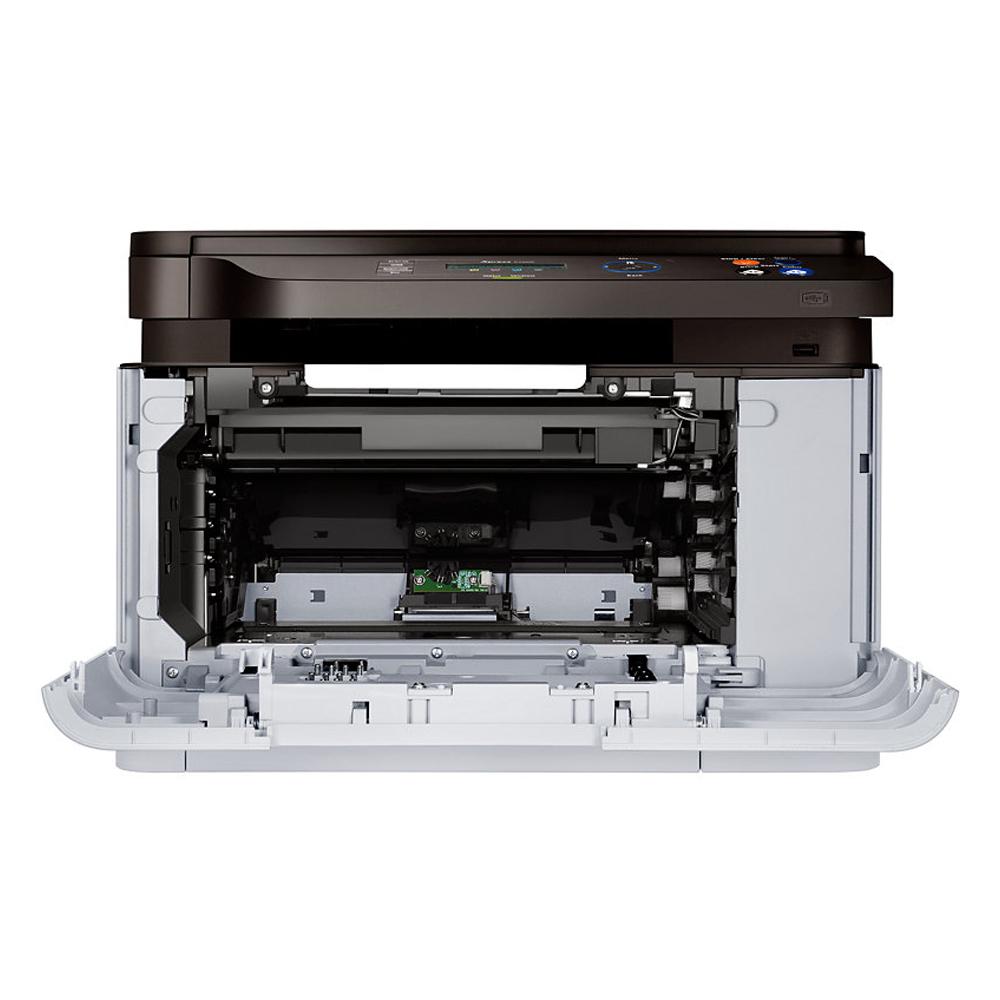Printers-multifunction/color-multifunction-printer/SL-C460W