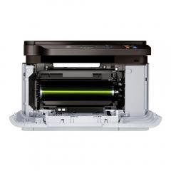 Colour Laser MFP - SL-C460W
