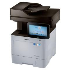 A4 Mono Copier - SL-M4580FX ( RM99 per month )