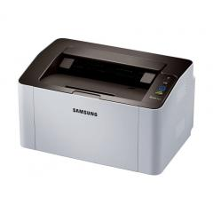 Samsung Mono Laser Printer - SL-M2020