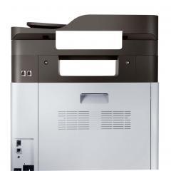 Samsung Colour Laser MFP - SL-C1860FW