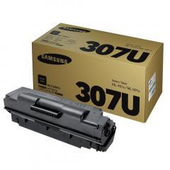 Samsung Toner Cartridge - MLT-D307U
