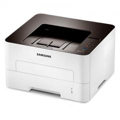 Samsung Mono Laser Printer - SL-M2835DW