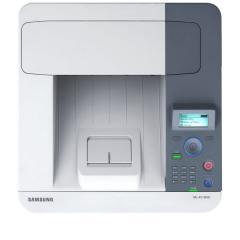 Mono Laser Printer - ML-4510ND