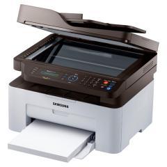 Samsung Mono Laser MFP - SL-M2070FW