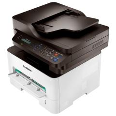 Samsung Mono Laser MFP - SL-M2675FN