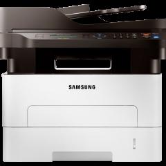 Samsung Mono Laser MFP - SL-M2885FW