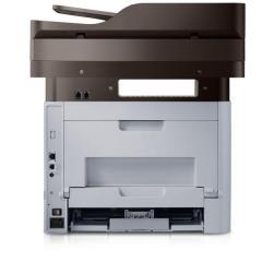 Samsung Mono Laser MFP - SL-M3870FD