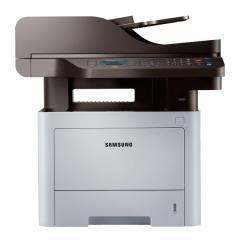 Samsung Mono Laser MFP - SL-M3870FW