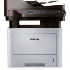 Samsung Mono Laser MFP - SL-M4070FR
