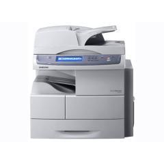Samsung Mono Laser MFP - SCX-6555N