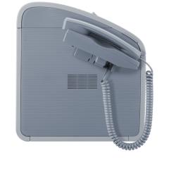 Samsung Mono Laser MFP - SF-760P