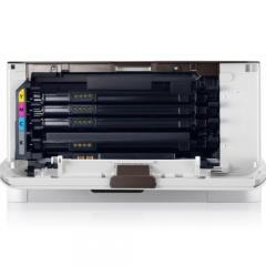 Samsung Colour Laser Printer - CLP-365