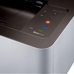 Samsung Colour Laser Printer - SL-C410W