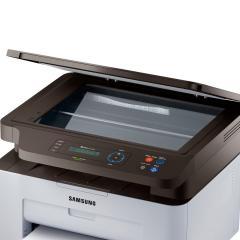 Samsung Mono Laser MFP - SL-M2070W