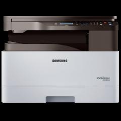 Samsung A3 Mono Copier - SL-K2200ND