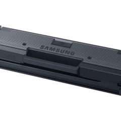 Samsung Mono Toner Cartridge - MLT-D111S