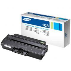 Samsung Mono Toner Cartridge - MLT-D103L