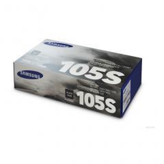 Samsung Mono Toner Cartridge - MLT-D105S