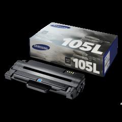 Samsung Mono Toner Cartridge - MLT-D105L