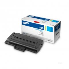 Samsung Mono Toner Cartridge - MLT-D109S