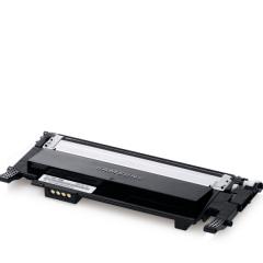 Samsung Colour Toner Cartridge - CLT-K406S