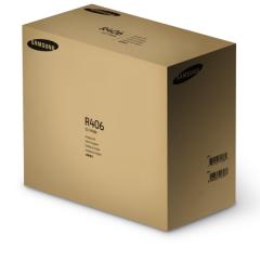 Samsung Drum/ Imaging Unit - CLT-R406