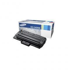 Samsung Mono Toner Cartridge - SCX-D4200A